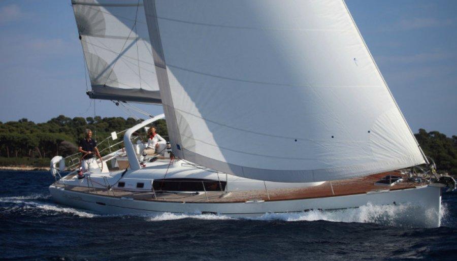 bateau_beneteau-oceanis-50_6490435-1